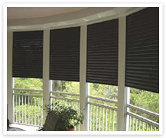 Aluminum Shutters will protect you and your property !